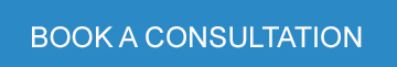 Book a Consultation Button
